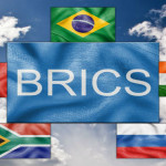 A 'New Development Era' Dawns as the BRICS Bank Launches