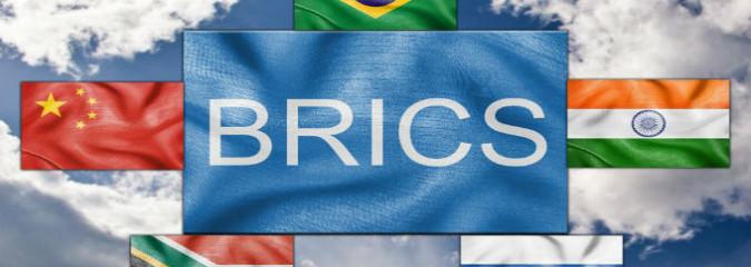 A 'New Development Era' Dawns as the BRICS Bank Launches