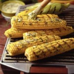 The Easiest, Tastiest, Summer Corn Recipes EVER!
