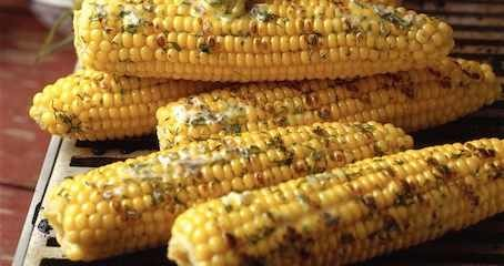 The Easiest, Tastiest, Summer Corn Recipes EVER!