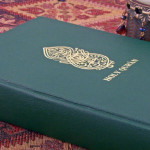 New Found Manuscript Could Be Oldest Known Quran Copy