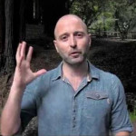 July 2015 Energy Forecast – Consolidation, Kundalini Rising and the Collective Exhale