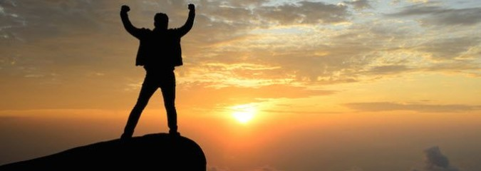 Bounce Back and Thrive: The Secret to Turning Adversity into Opportunity