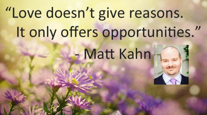 Matt-Kahn-Love.jpg