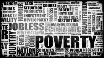 The Criminalization of Poverty