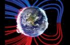 Pole Flip News, Cosmic Rays Spiking | S0 News November 26, 2015
