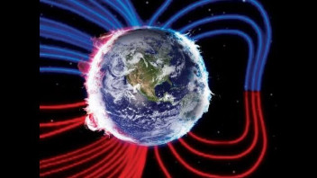 Space Weather, Earthquakes | S0 News Nov.29.2015