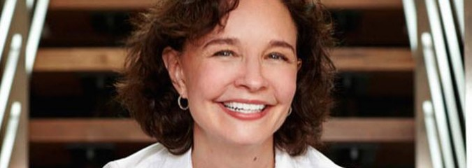 Meditation for Receiving Divine Guidance with Sonia Choquette
