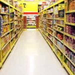 Scientific Links Between Processed Foods and Depression Keep Getting Stronger