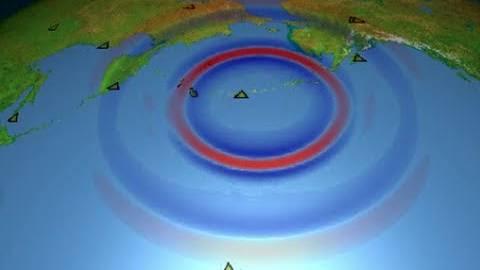 Planets Aligned + Coronal Hole => Large Quake Alaska, Space Weather | S0 News July 27, 2015