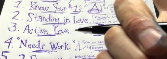 Relationships 101: How to Optimize the Love in Your Life