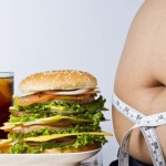 10 Food Lies That Keep You Sick and Fat