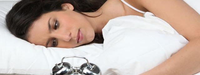 The Ultimate Sleep Solution: Simple Two Ingredient Recipe
