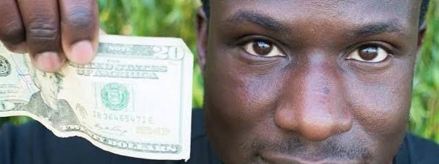 10 Mind Hacks to Manifest More Money (Video)