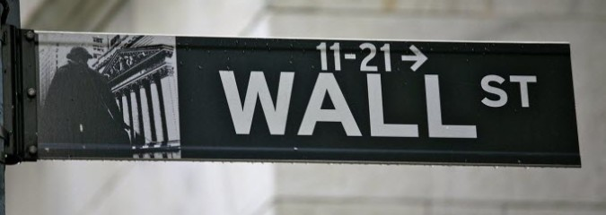 Black Monday: Wall Street Plummets 1000 Points at Opening Bell!
