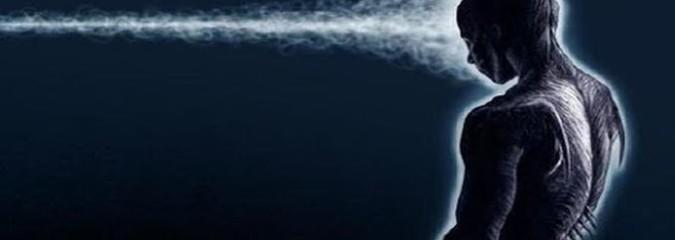 Quantum Mechanics of the Human Brain & Consciousness: [VIDEO] – THE AWAKENING