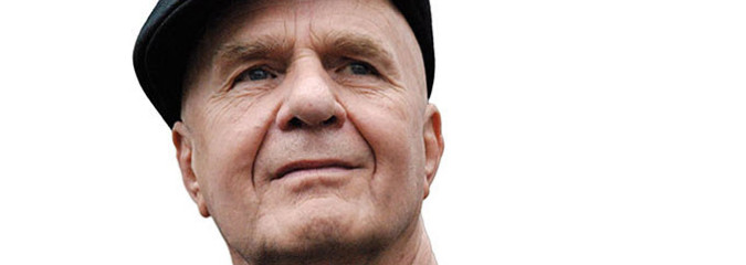 Dr. Wayne Dyer Passes at Age 75: The World Loses a Great Spiritual Leader