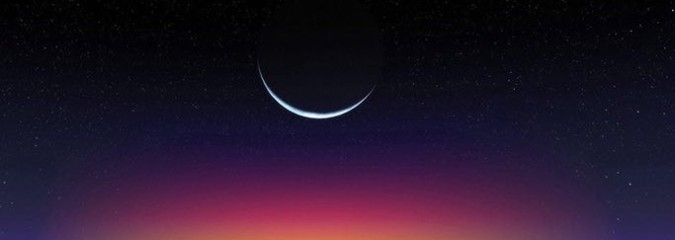 New Moon in Virgo Invites You to Heal with Loving Touch