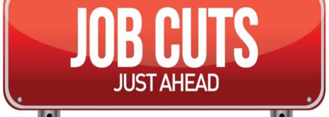 More Bad News For Monsanto: Job Cuts Plus 3 R&D Centers To Close