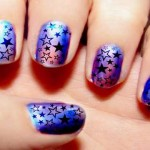 Could Your Nail Polish Be Disrupting Your Endocrine System?