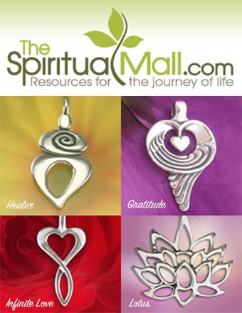 """Spiritual"