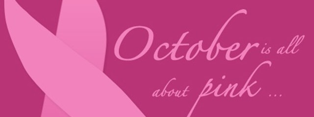 The Pink Ribbon Scam & Why Mammograms Are Vastly Oversold