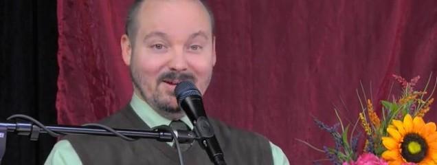 Matt Kahn Video: The New True Way to Practice Radical Acceptance