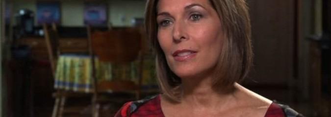 CBS News Journalist Exposes How Mainstream Media Brainwashes The Public (Video)