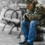 Virginia Becomes the First US State To End Veteran Homelessness