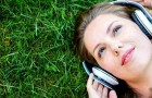 Can Listening to Music Really Improve Your Health?