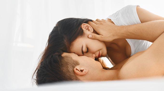 Body Sex And Pleasure 3