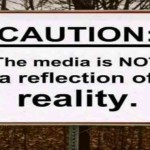 Media Matrix: An Ancient Perspective on Modern Media