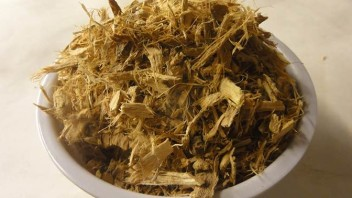 A Little Known Herbal Secret For Anxiety No One Is Talking About