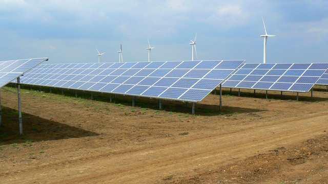 renewable-compressed