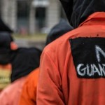 Activists Counter Unjust Detention at Guantanamo With 'Powerful Act of Compassion'