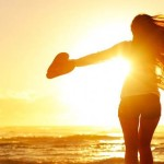 5 Ways the Mind-Blowing Power of Gratitude Makes Your Life Better