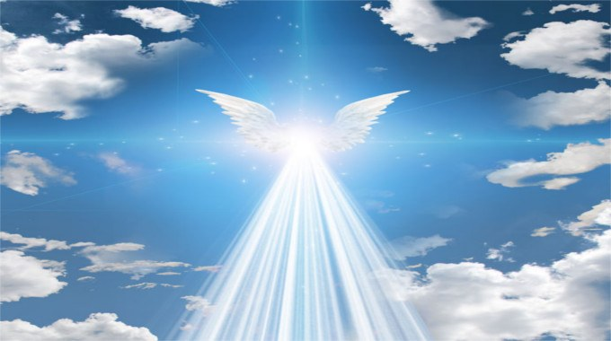 6 signs you re an earth angel conscious life news