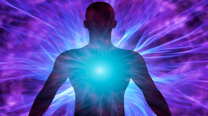 energy and the human body Reactions will occur with the free energy available in the system (system is referring to the area where the reaction is occurring) there is always some energy in.