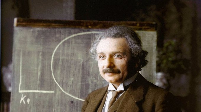 8 Ways You Can See Einstein S Theory Of Relativity In Real