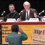 MUST SEE: America's Long War Against Humanity – Michel Chossudovsky