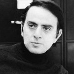 """Inspirational Quotes by Carl Sagan on Life, Learning and the Universe"""