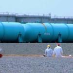Radioactive Water Buildup Grows as 'Decontamination' System at Fukushima Fails Again