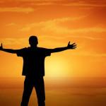 Self-love is…Choosing to be BIG