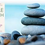 CLN RADIO NEW EPISODE: Whole Health with Dr. Mark Mincolla