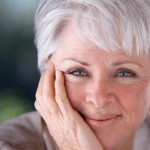 Stop Suffering: The Work with Byron Katie