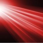 Laser Triggers Stem Cells to Self-Repair Teeth