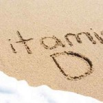 75% of World is Vitamin D-Deficient: Are You?