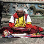 The Art of Prayer – 7 Keys to Intentional Manifesting