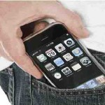 10 Reasons Why Cell Phones Should Be Banned From Children