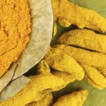 Turmeric Shown To Protect Brain Against Fluoride Poisoning